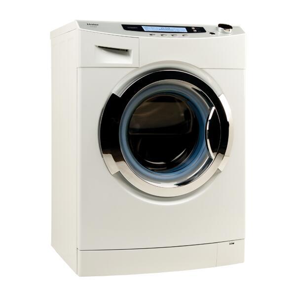 haier 2 5 cu ft large capacity portable dryer. haier 10 2 5 cu ft large capacity portable dryer