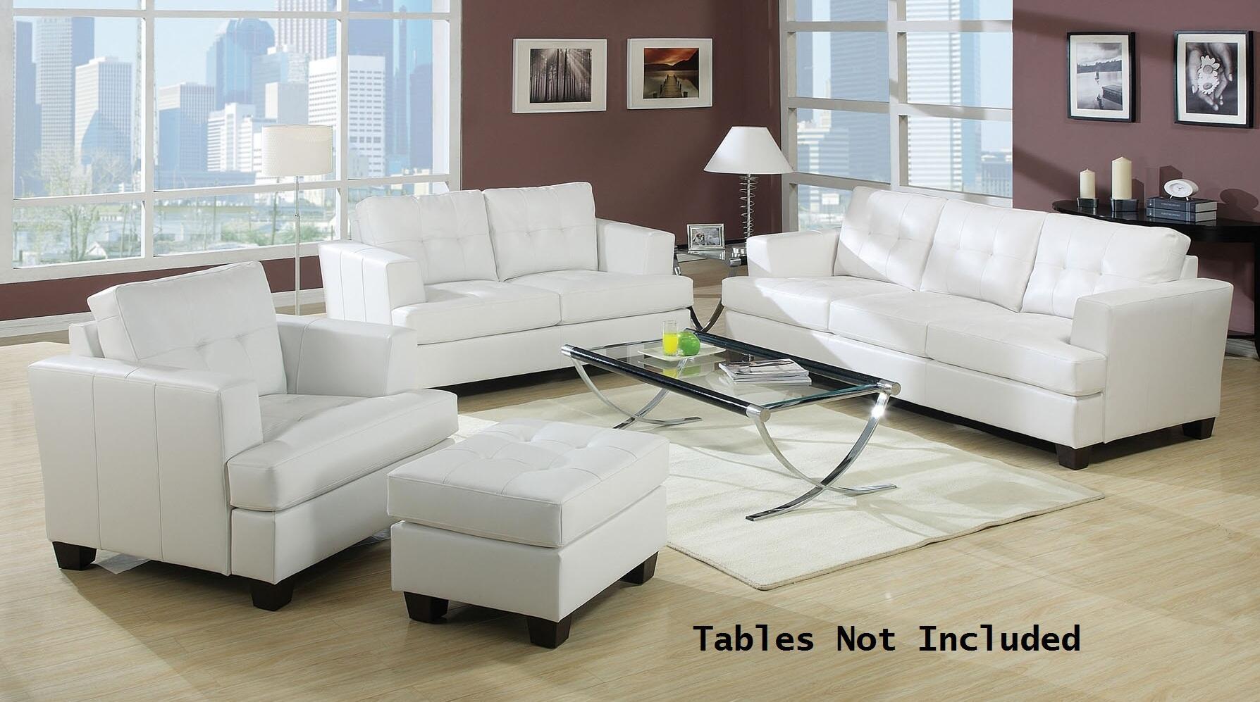 Acme Furniture 15095slco