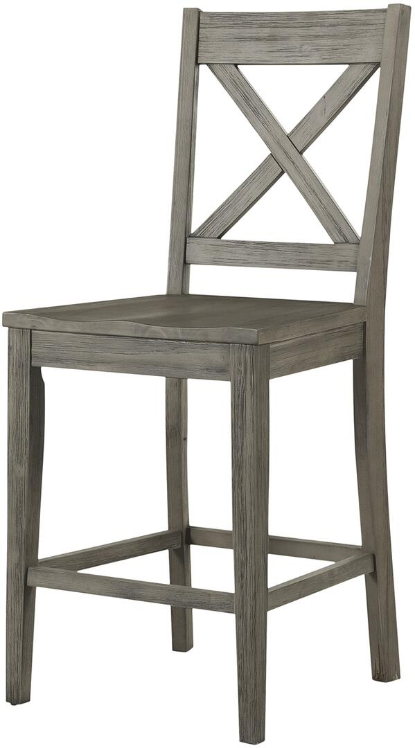 Terrific Aamerica Hurdg347K Creativecarmelina Interior Chair Design Creativecarmelinacom