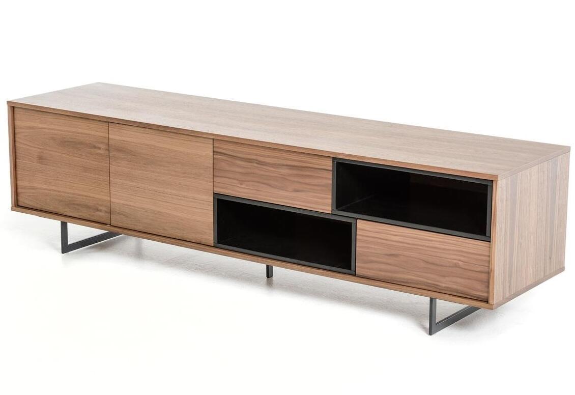 Vig furniture vgbbmf1311a appliances connection for Furniture connection