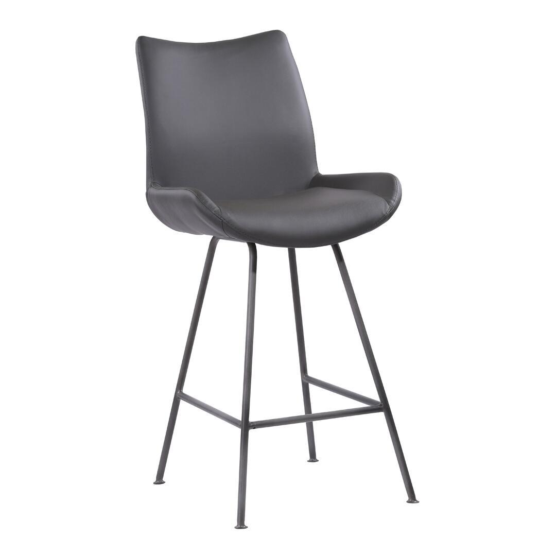 Remarkable Armen Living Lccdbagr26 Bralicious Painted Fabric Chair Ideas Braliciousco