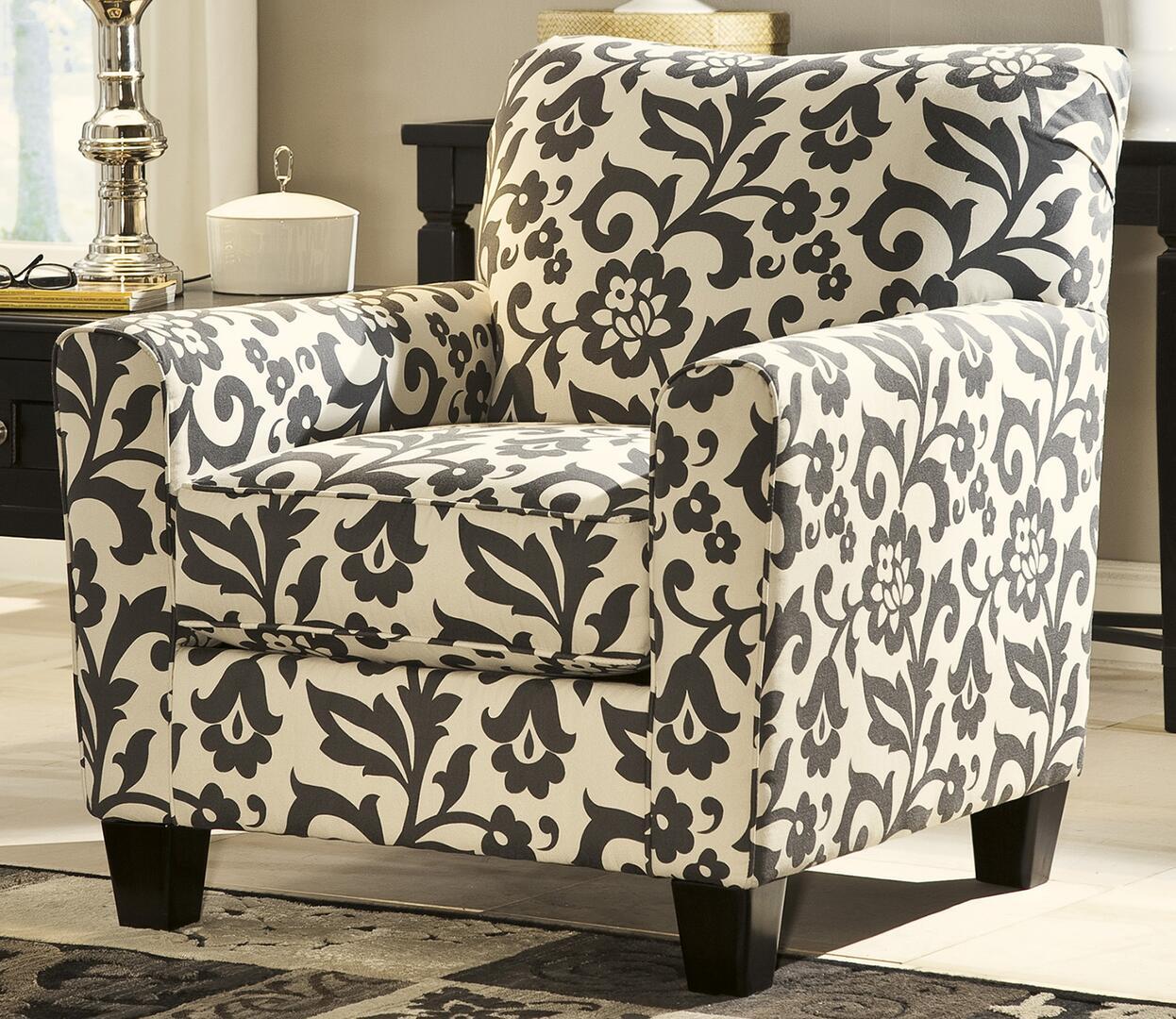Signature Design by Ashley 73403SAC Levon Living Room Sets ...