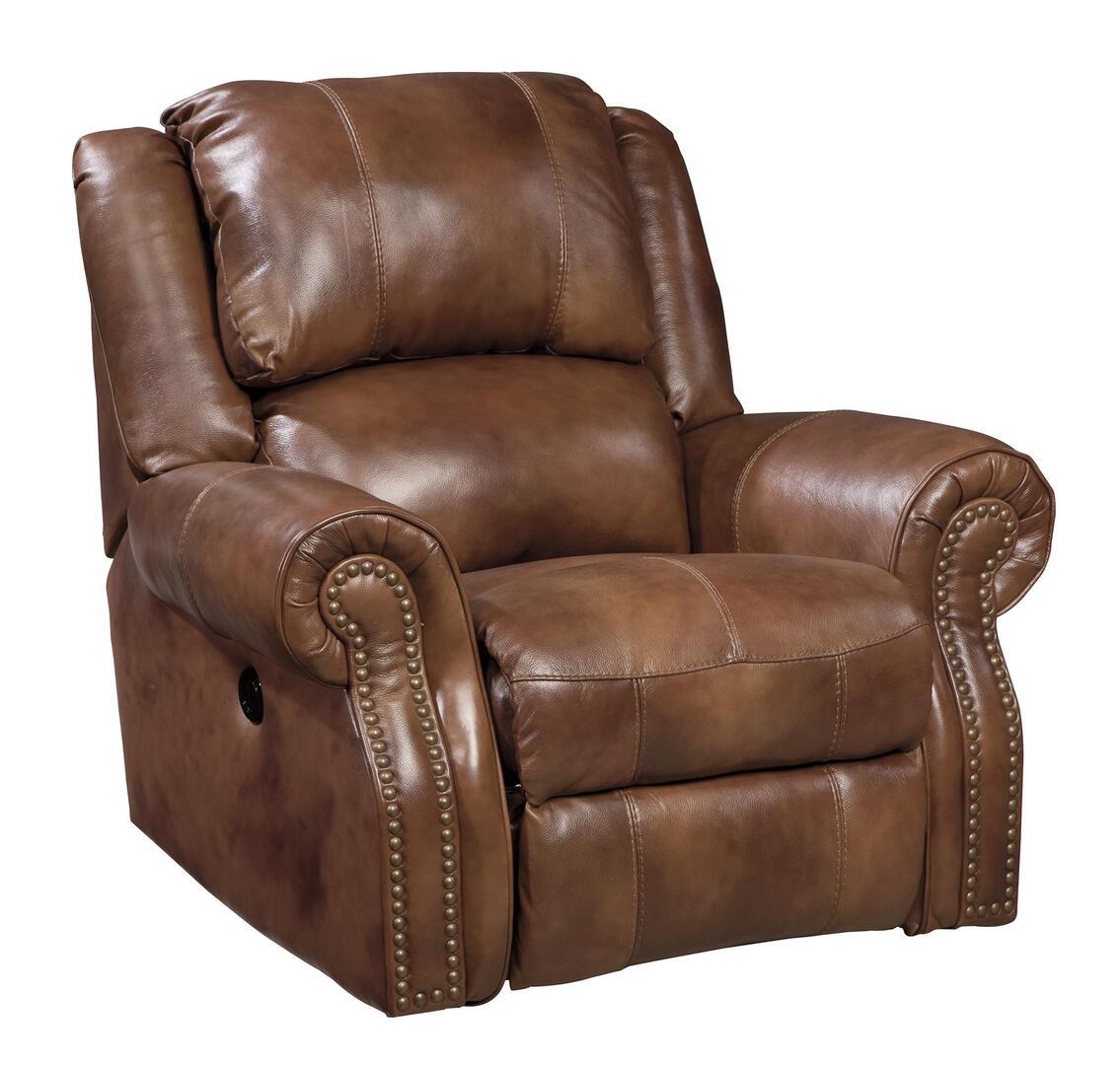 Ashley Furniture Brands: Signature Design By Ashley U7800198 Walworth Series