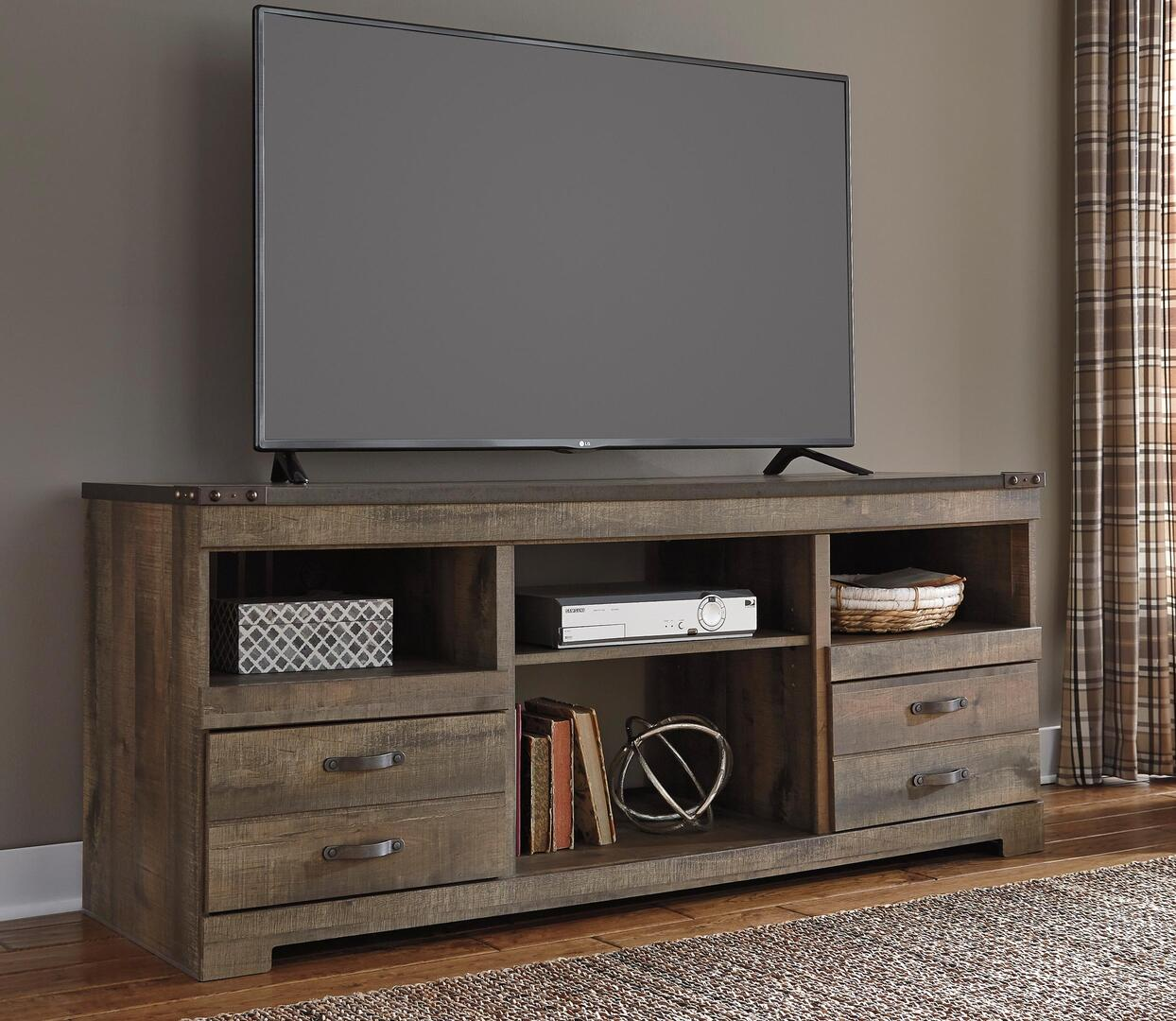 Signature Design By Ashley W446TVS2PB Trinell