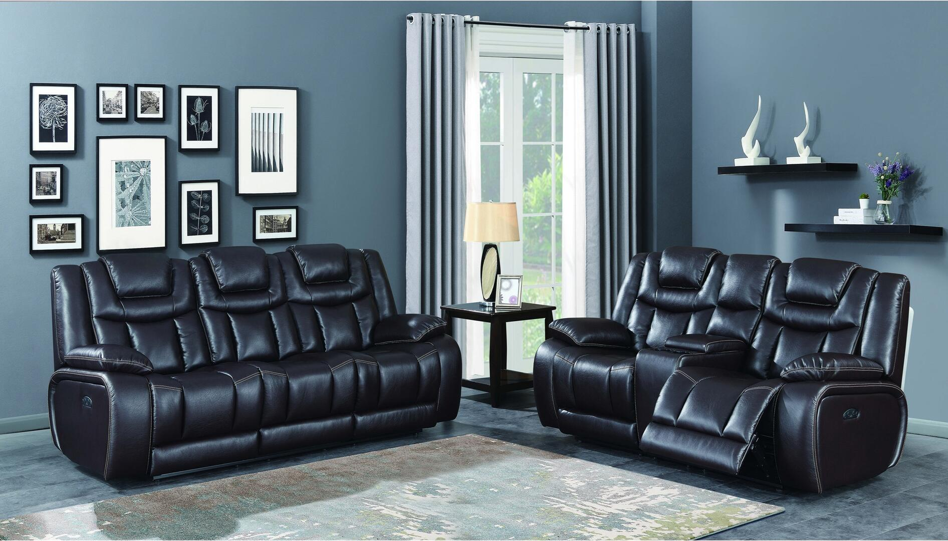 Phenomenal Global Furniture Usa U1706Sl Frankydiablos Diy Chair Ideas Frankydiabloscom