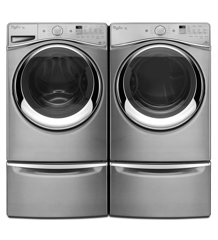ge front load washer technical service guide