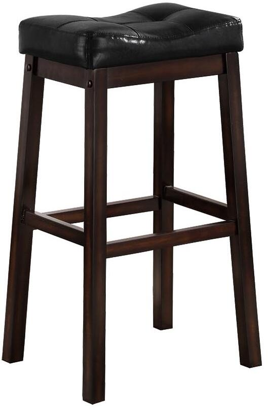 Fine Coaster 120520 Gmtry Best Dining Table And Chair Ideas Images Gmtryco