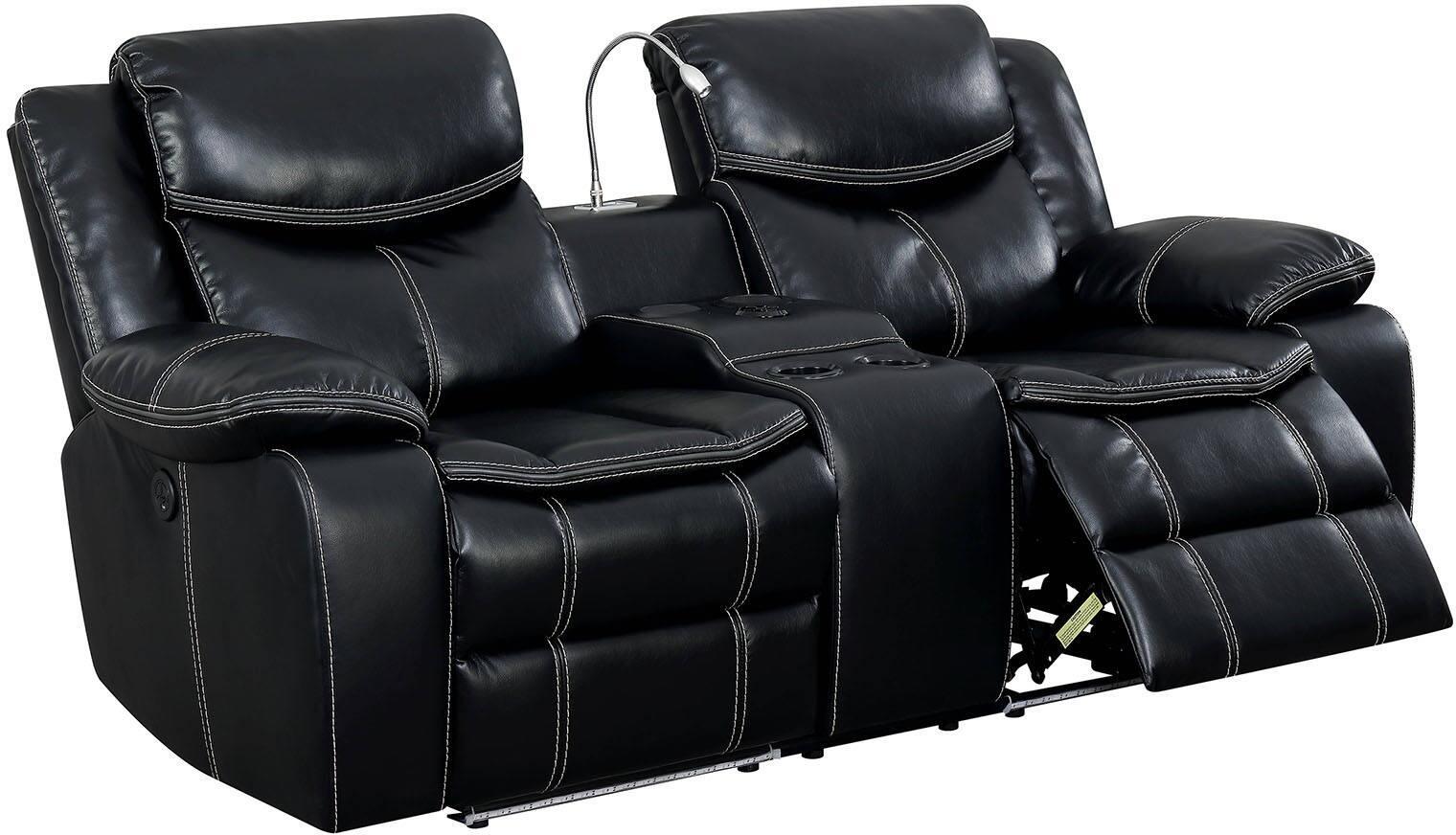 Outstanding Furniture Of America Cm6567Lv Customarchery Wood Chair Design Ideas Customarcherynet