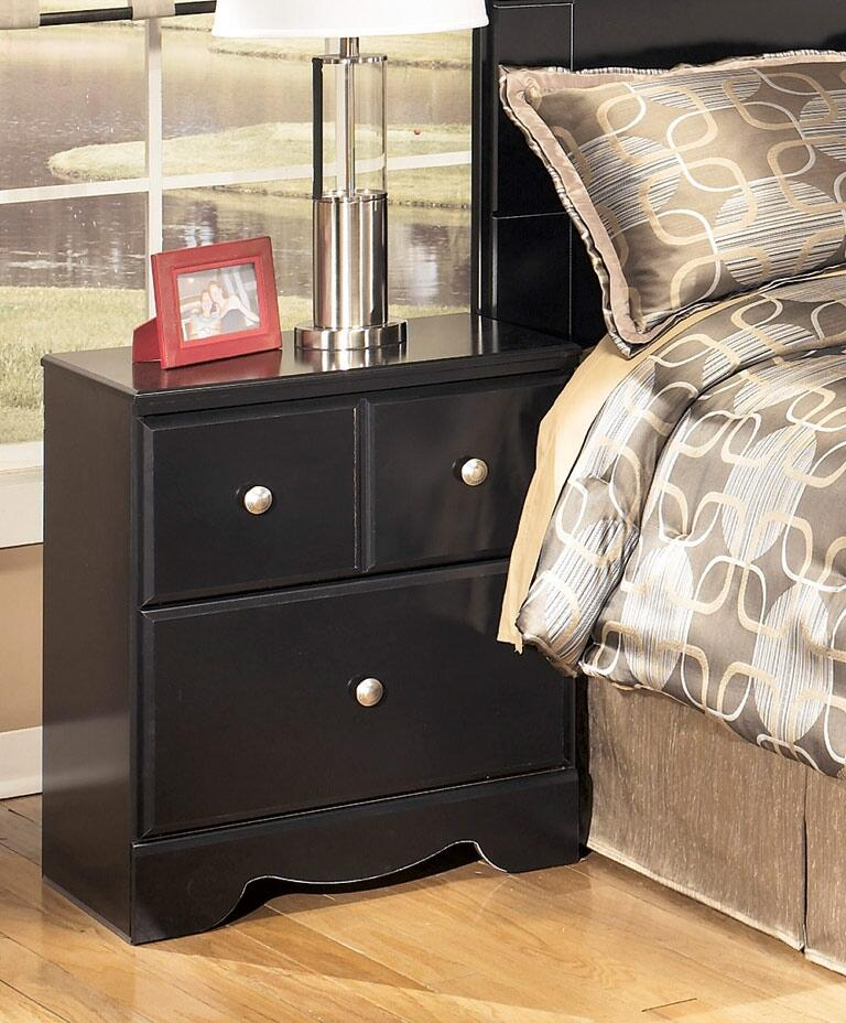 ashley furniture shay bedroom set reviews ashley furniture s