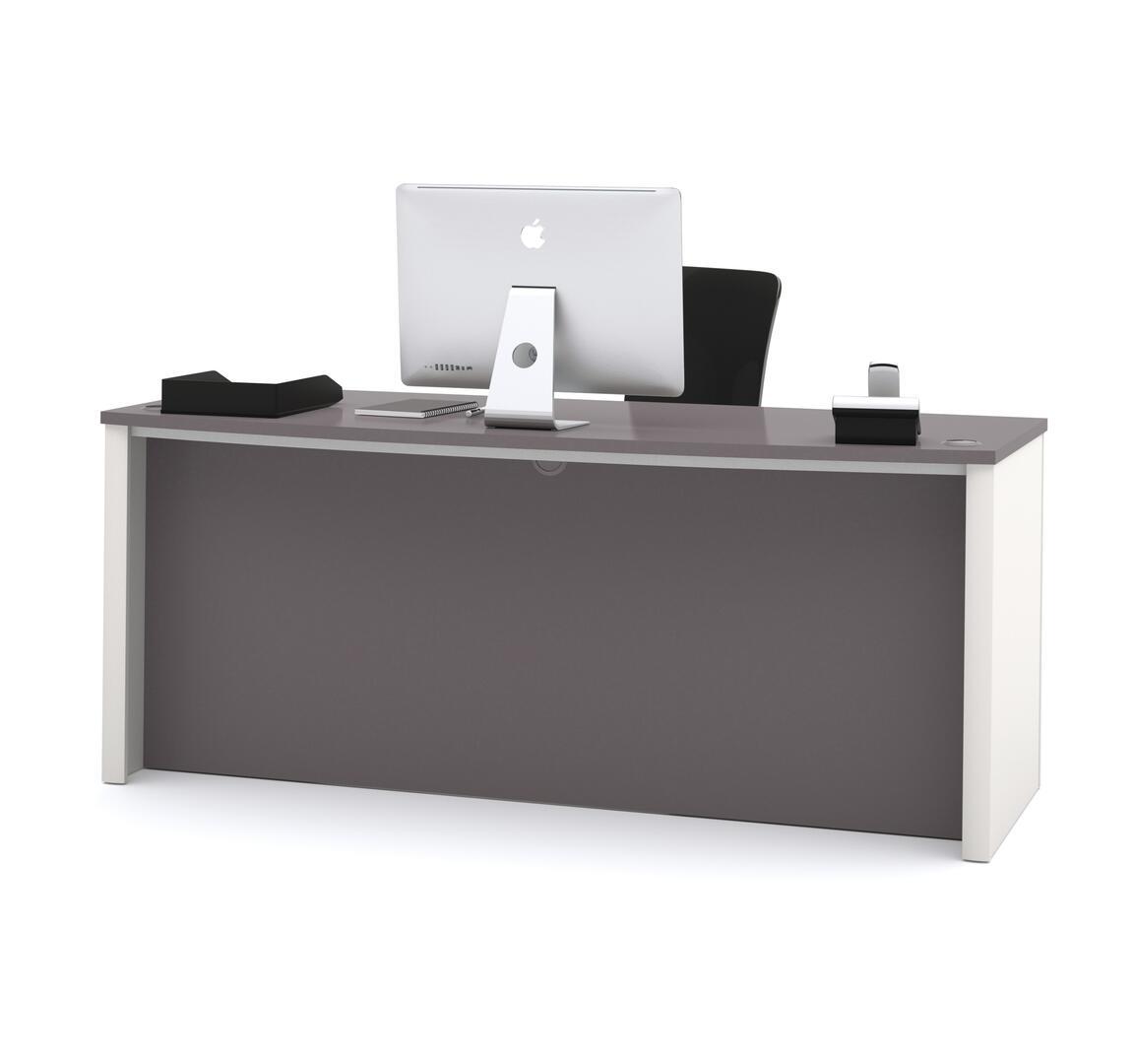 ... Bestar Furniture Connexion Image 2 ...