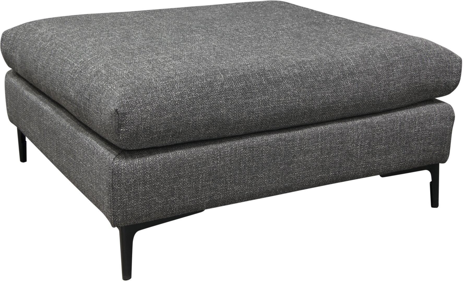 Awesome Diamond Sofa Fluxotgr Forskolin Free Trial Chair Design Images Forskolin Free Trialorg