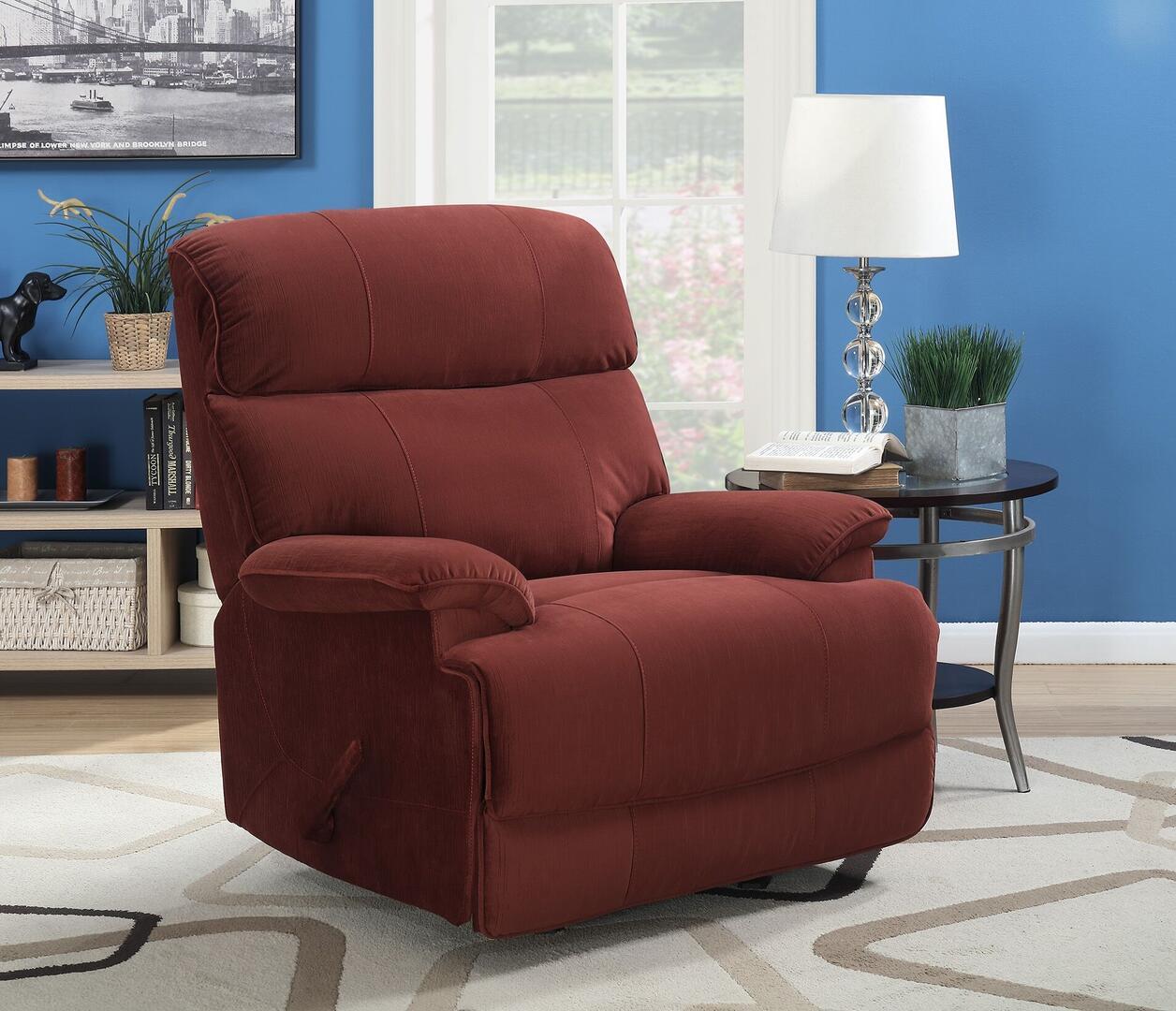 Sensational Barcalounger 63258224176 Customarchery Wood Chair Design Ideas Customarcherynet