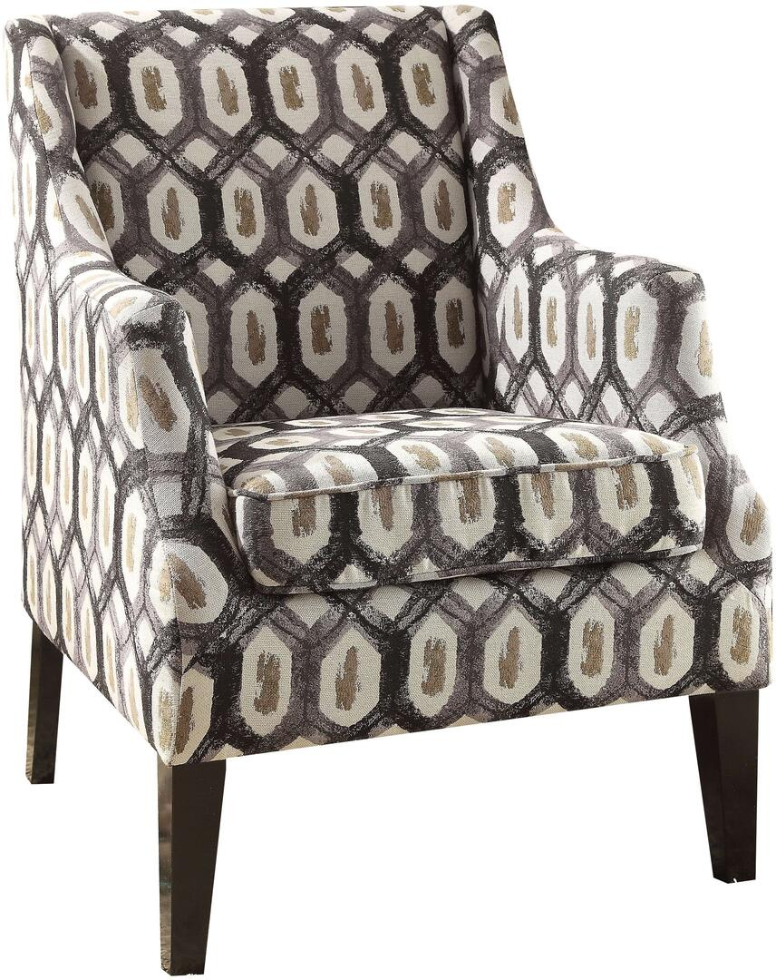 Remarkable Acme Furniture 59444 Alphanode Cool Chair Designs And Ideas Alphanodeonline