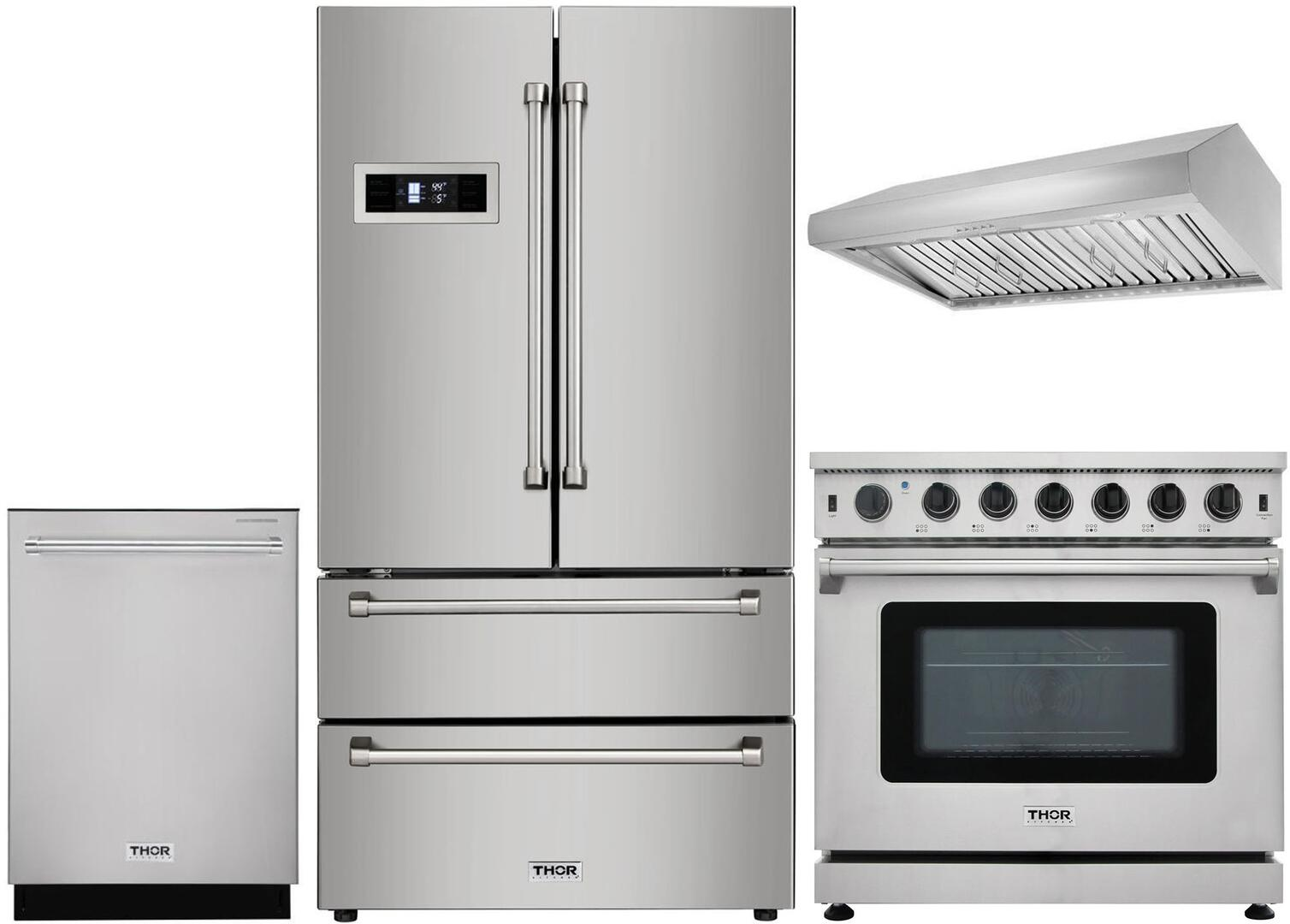 thor appliance reviews. Thor Kitchen 1 Appliance Reviews T