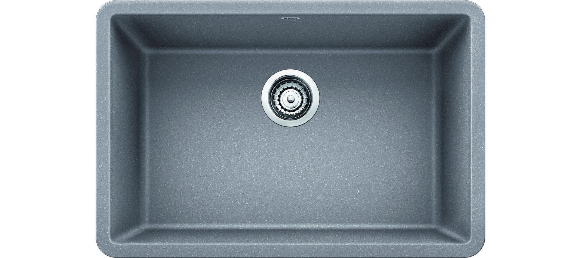 Blanco 522428 Sink | Appliances Connection