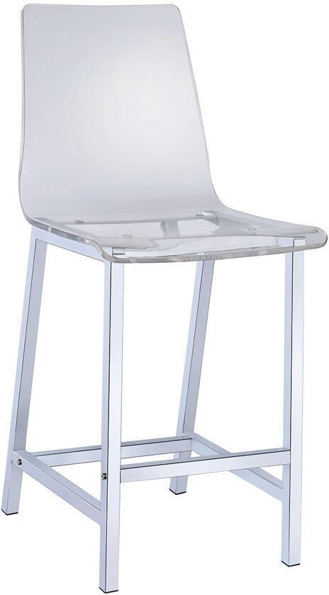 Super Coaster 100265 Evergreenethics Interior Chair Design Evergreenethicsorg
