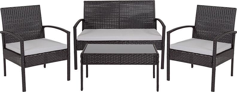 Pleasant Flash Furniture Jjs312Gg Download Free Architecture Designs Grimeyleaguecom