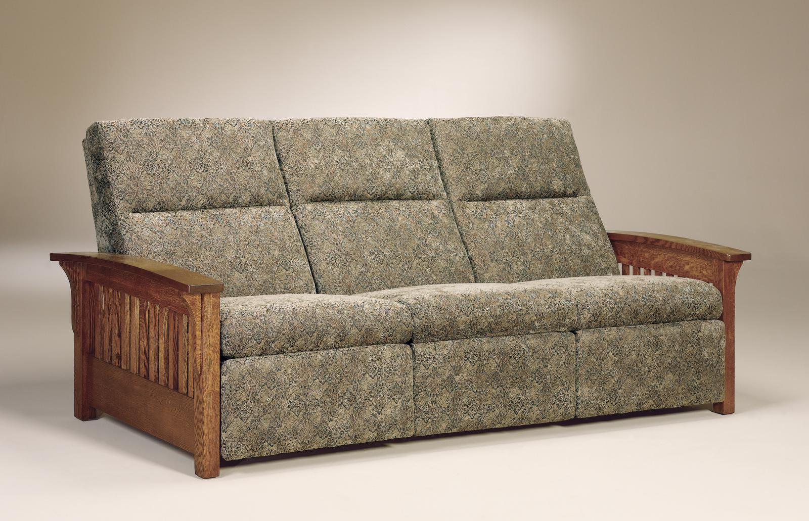 Chelsea Home Furniture 429176sabbott Reclining Fabric Sofa Appliances Connection