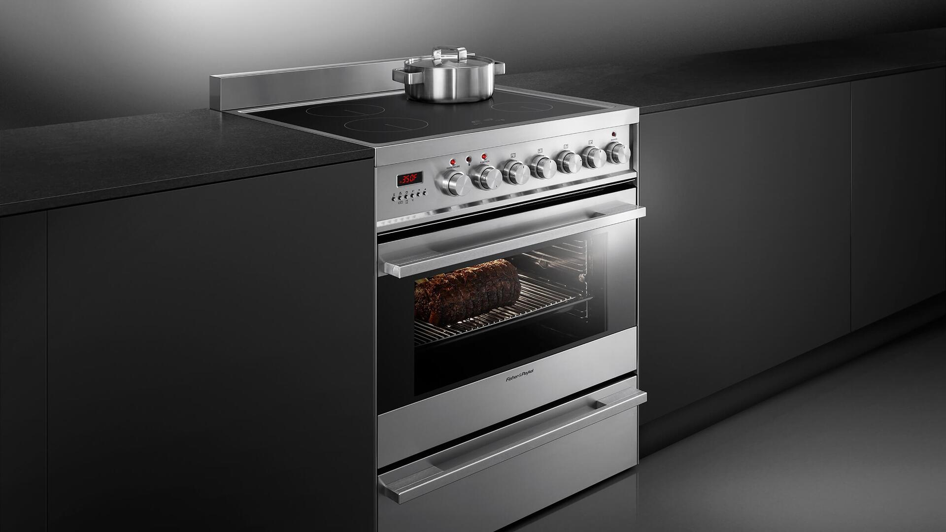 fisher and paykel airvo 2 video guide