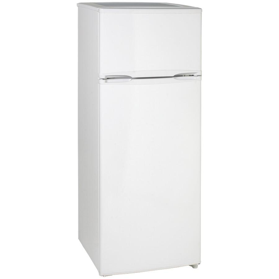 Avanti Inch Apartment Size Series Refrigerator With