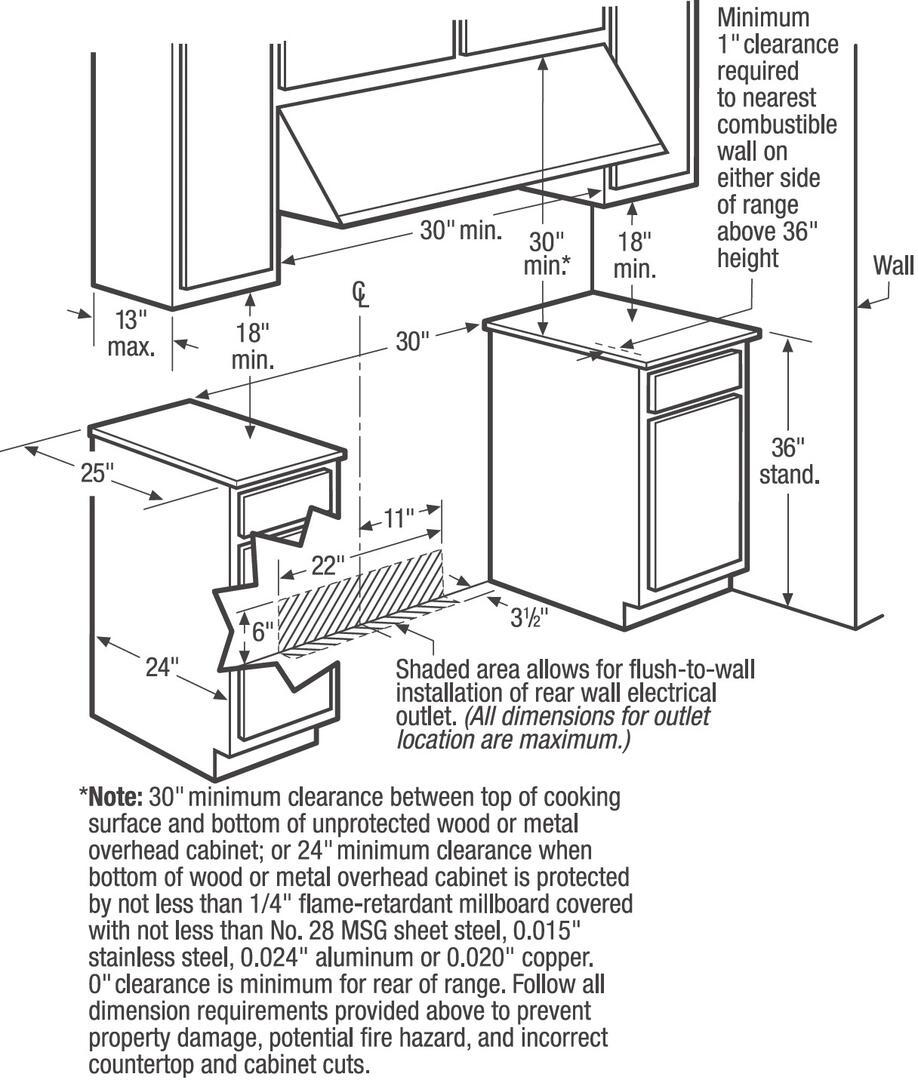 frigidaire ffef3009pb 30 inch electric freestanding range