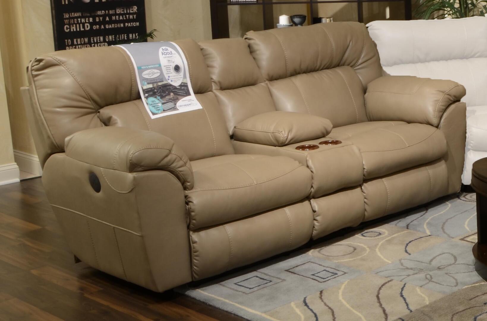 Brilliant Catnapper 64049123311303311 Inzonedesignstudio Interior Chair Design Inzonedesignstudiocom