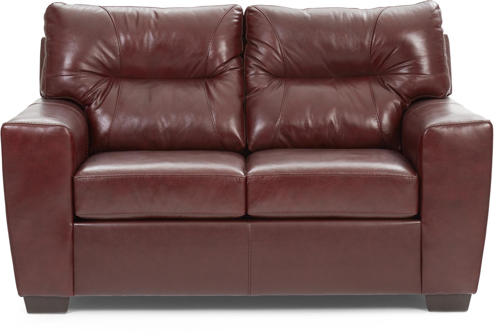 Sensational Lane Furniture 204302Softtouchcrimson Creativecarmelina Interior Chair Design Creativecarmelinacom