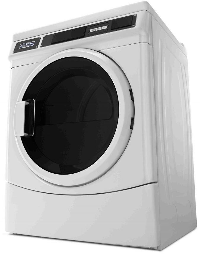 Maytag Commercial 705729 Commercial Washers Appliances