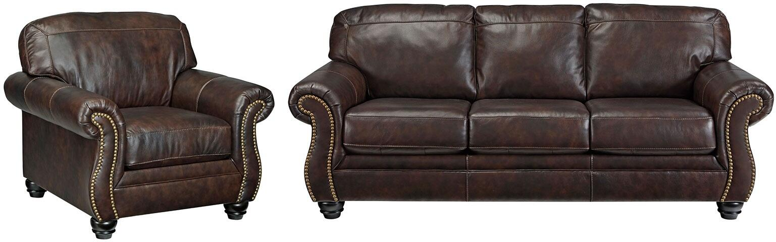 Enjoyable Signature Design By Ashley 82202Sc Unemploymentrelief Wooden Chair Designs For Living Room Unemploymentrelieforg