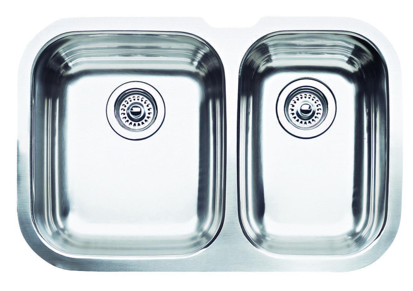 Blanco 440161 Kitchen Sink | Appliances Connection