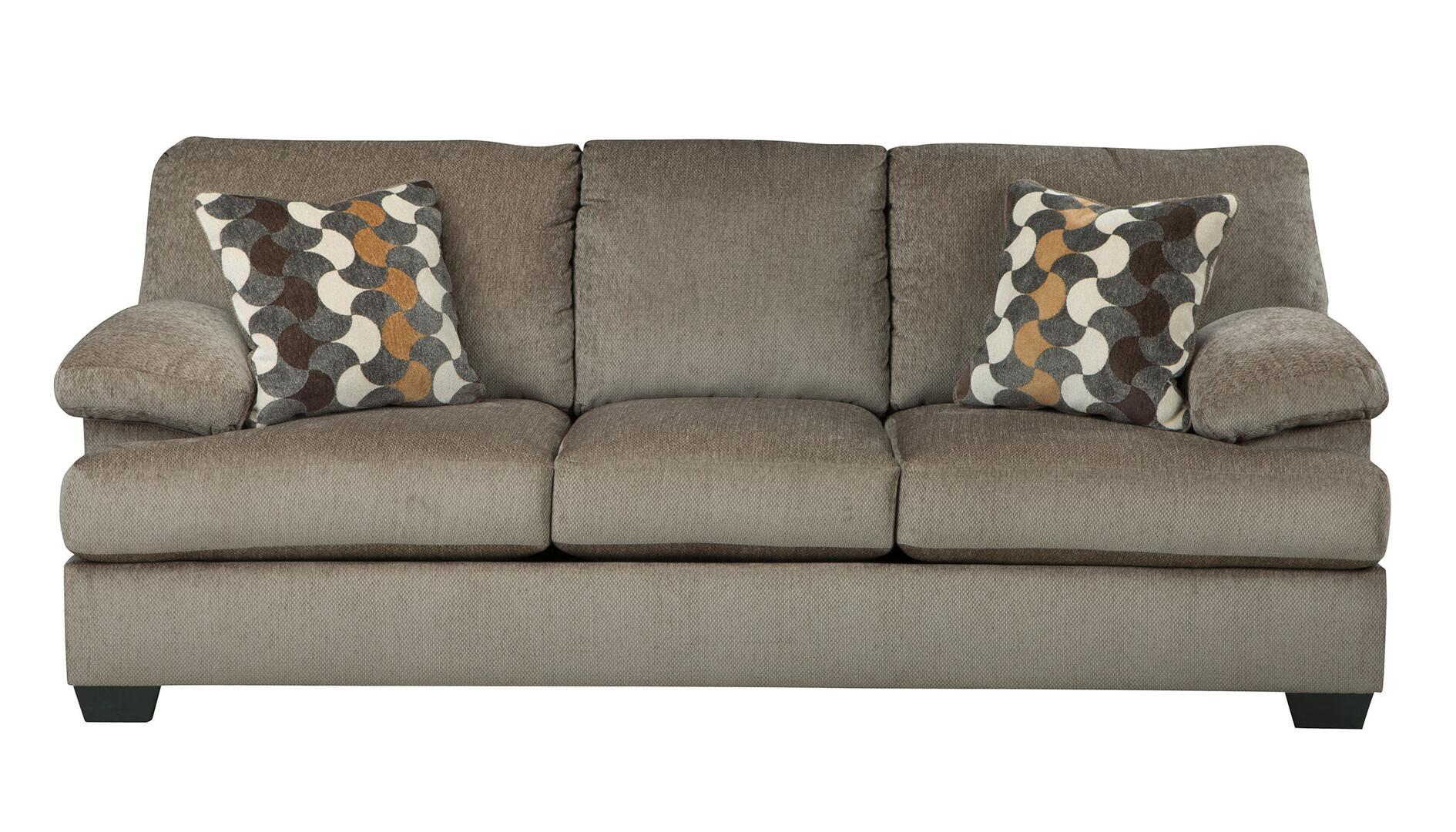 Benchcraft 20400sl3t2or2lwa Kenzel Living Room Sets