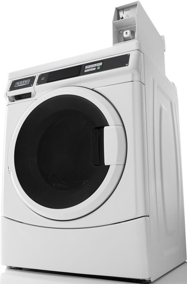 Maytag Commercial 717023 Commercial Laundry Commercial