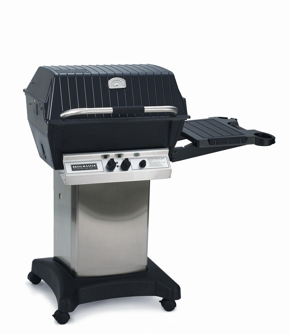 Connecting A Bbq Grill To Natural Gas Site Youtube Com