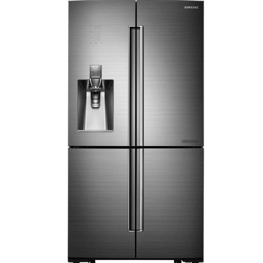 Chef Kitchen Appliances: Samsung 475357 Chef Kitchen Appliance Packages