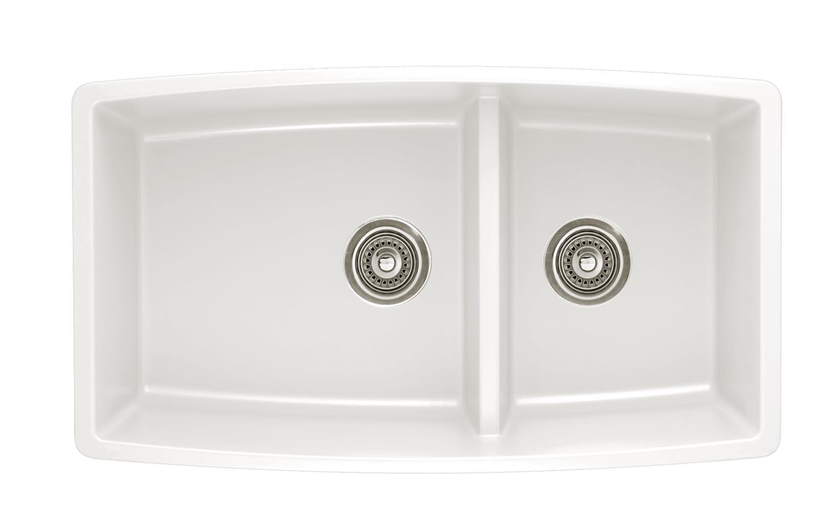 Blanco 441310 kitchen sink appliances connection for Blancoamerica com kitchen sinks