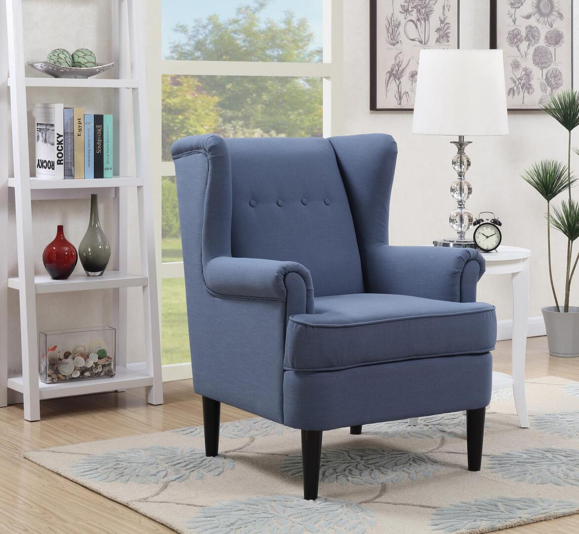 Stupendous Myco Furniture 8754 Caraccident5 Cool Chair Designs And Ideas Caraccident5Info