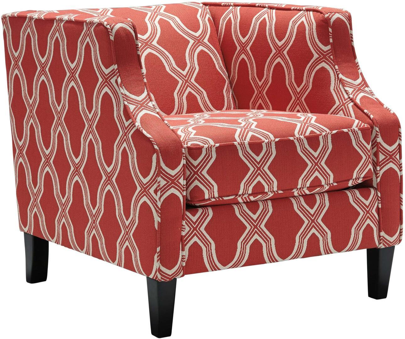 Superb Benchcraft 7990422 Short Links Chair Design For Home Short Linksinfo