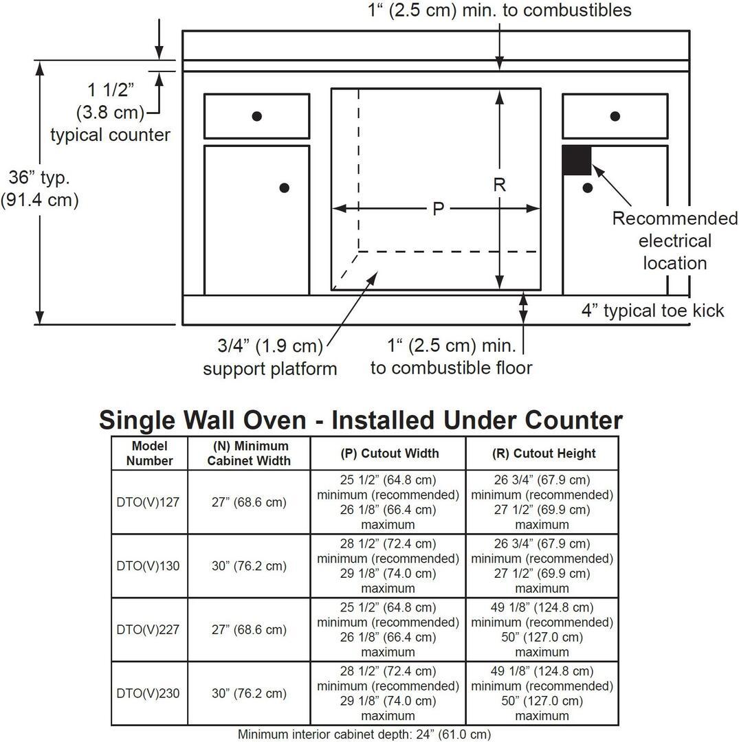 1999 Gmc C7500 Diesel Wiring Diagram Trusted Diagrams W4500 Alternator Ecm Oem To Cat Odicis 2000 1998