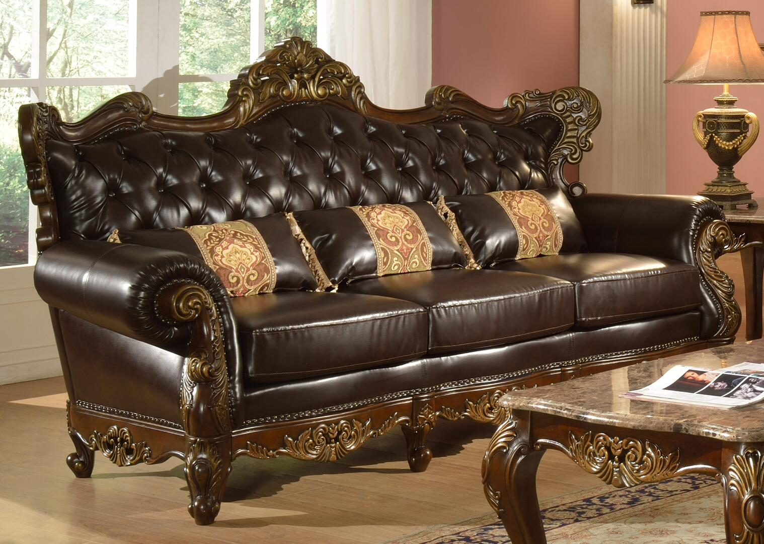 Pleasant Cosmos Furniture Britneysofa Creativecarmelina Interior Chair Design Creativecarmelinacom