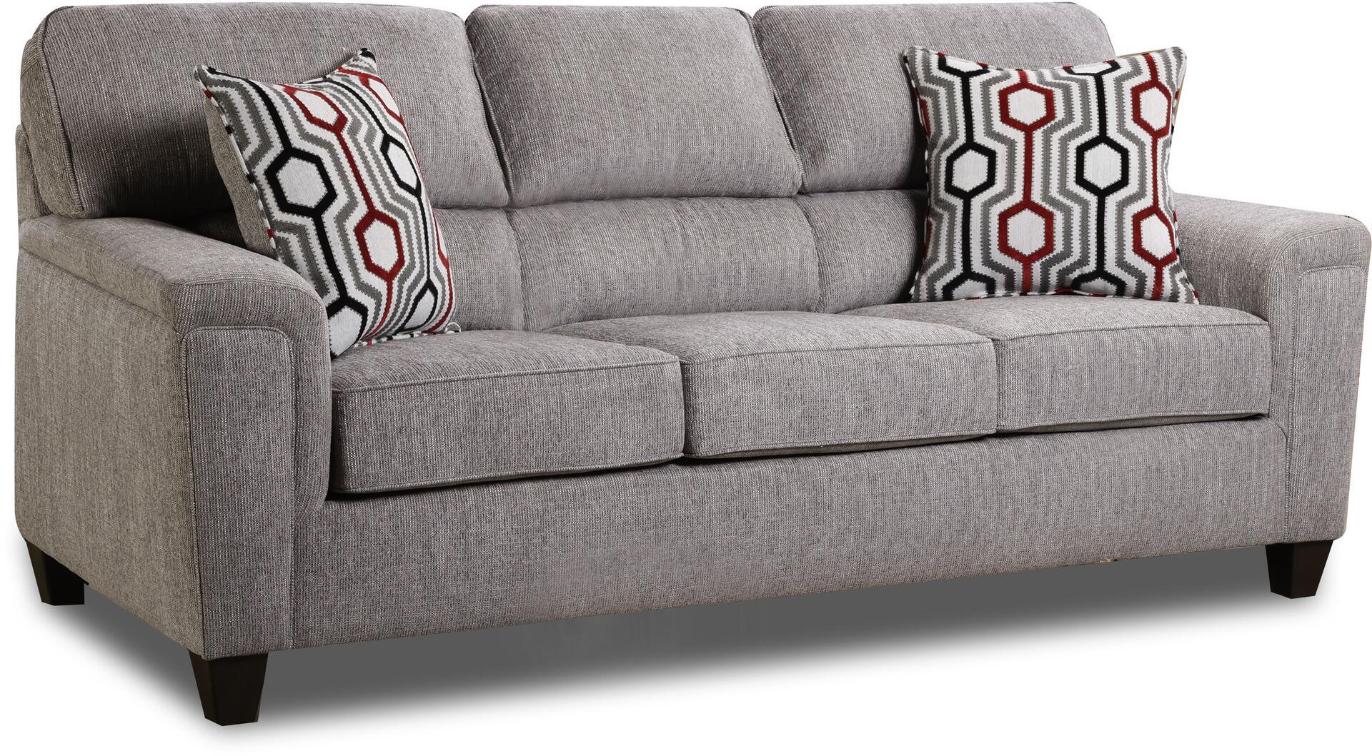 Outstanding Lane Furniture 201504Qdanteconcrete Alphanode Cool Chair Designs And Ideas Alphanodeonline