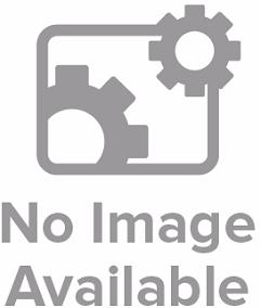 Whirlpool Wsr57r18dm 31 Inch Sidekicks Series Stainless Steel All Wiring Diagram Freezerless Refrigerator Shown With Matching Freezer And Trim Kit