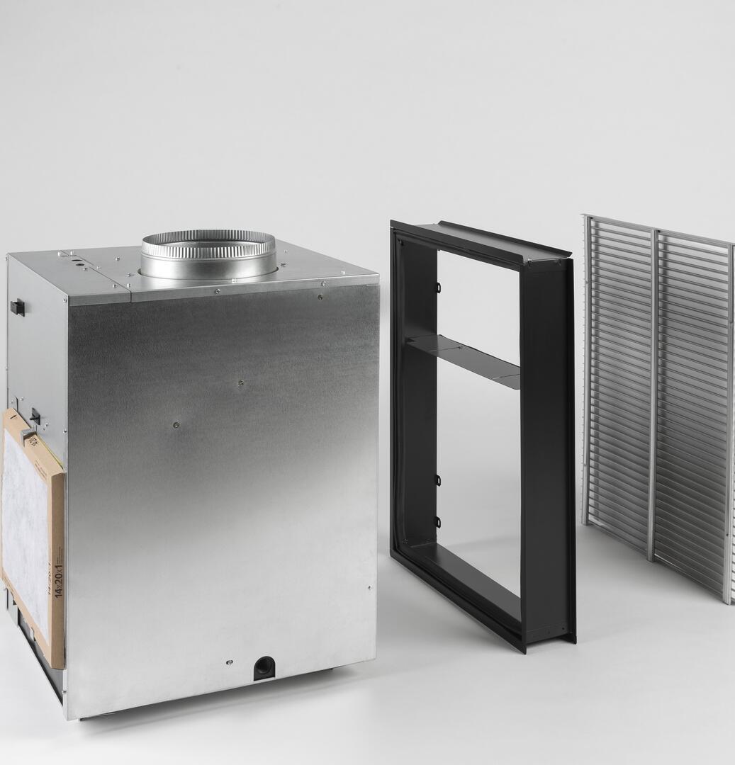 Ge Ptac Heat Pump Ge Az91h12d3c Ptac Air Conditioner Cooling Area Appliances