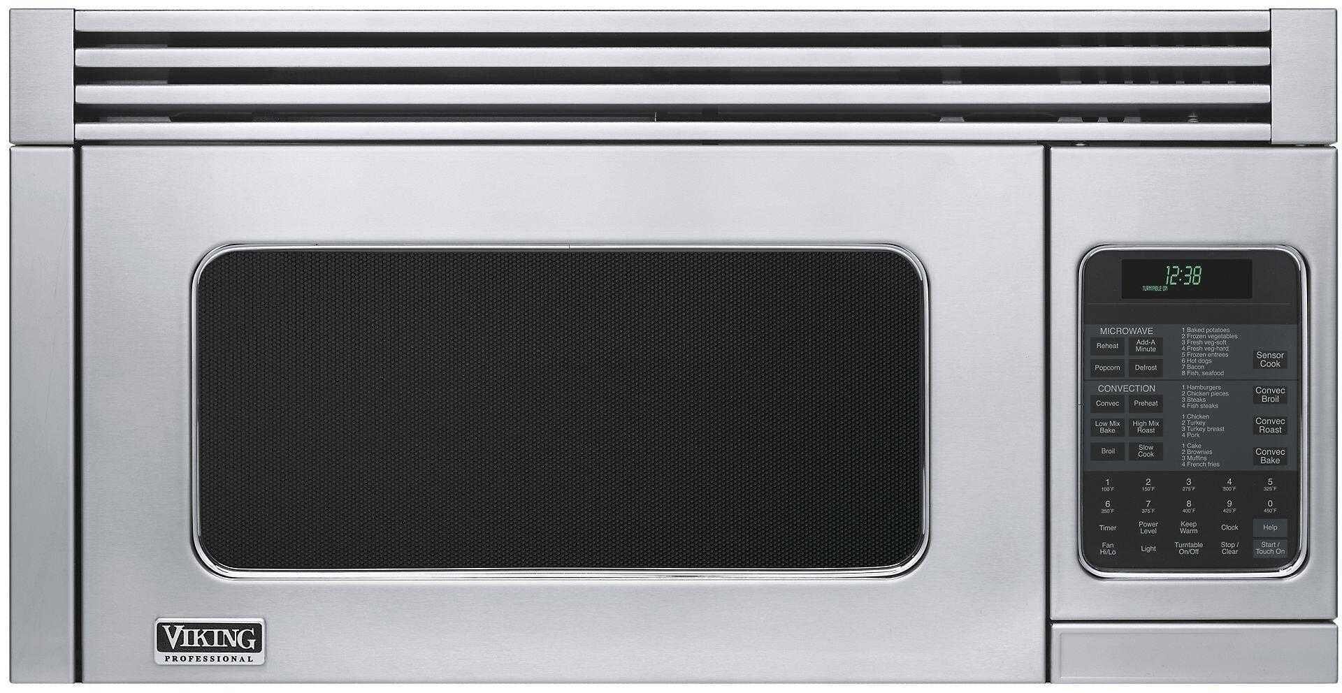 viking repair expert service appliance services oven toaster