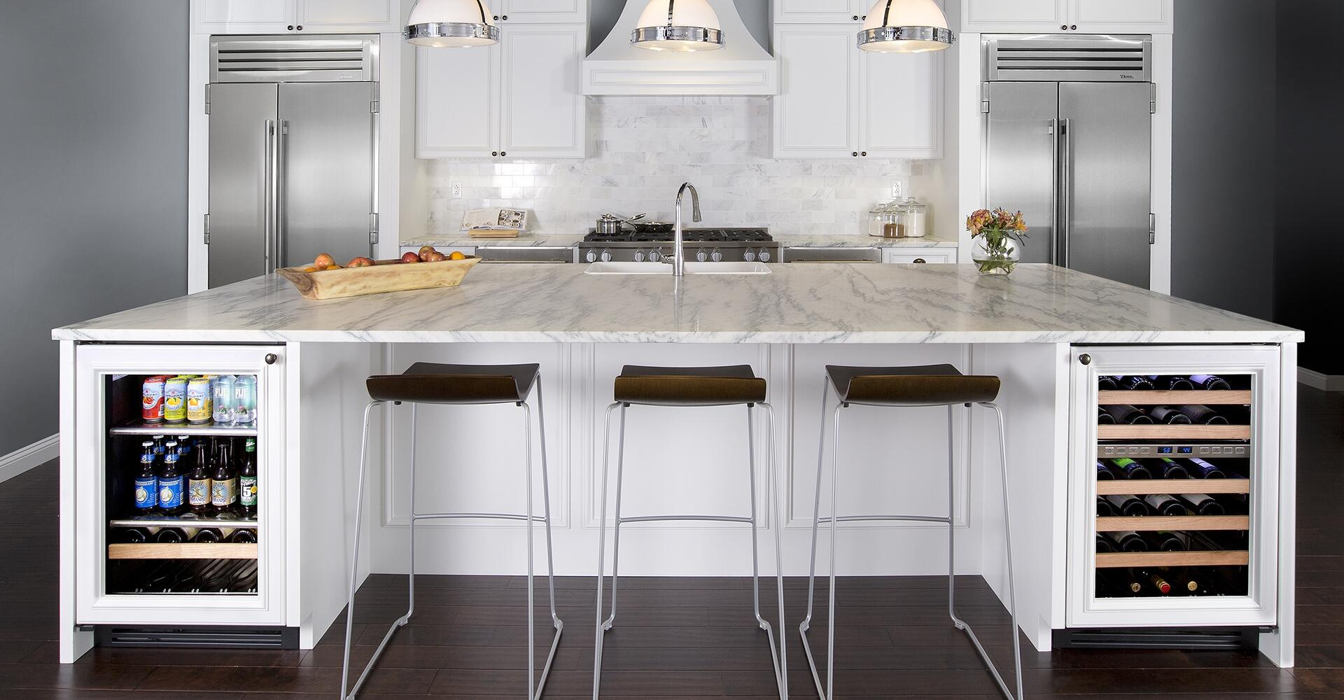 Exelent True Kitchen Houston Festooning - Kitchen Cabinets | Ideas ...