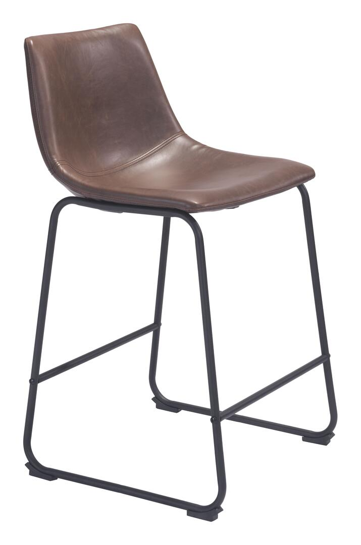 Superb Zuo 100506 Spiritservingveterans Wood Chair Design Ideas Spiritservingveteransorg