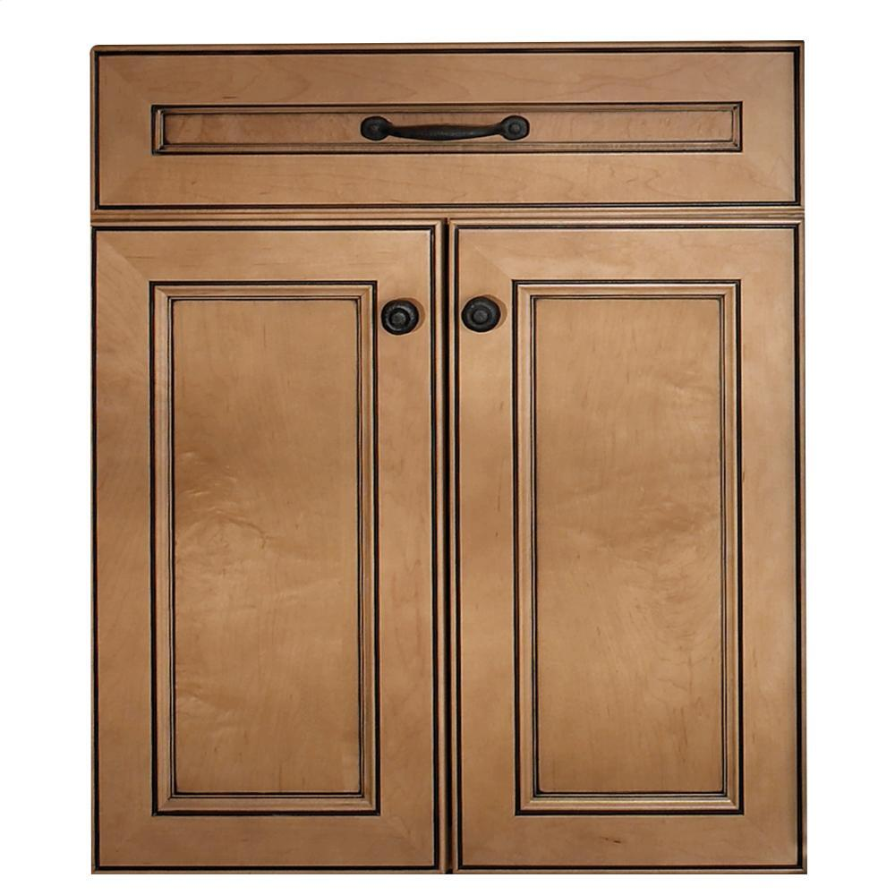 Dacor Rdw24i 24 Inch Heritage Series Panel Ready Built In Fully Dishwasher Wiring Diagram 18 19