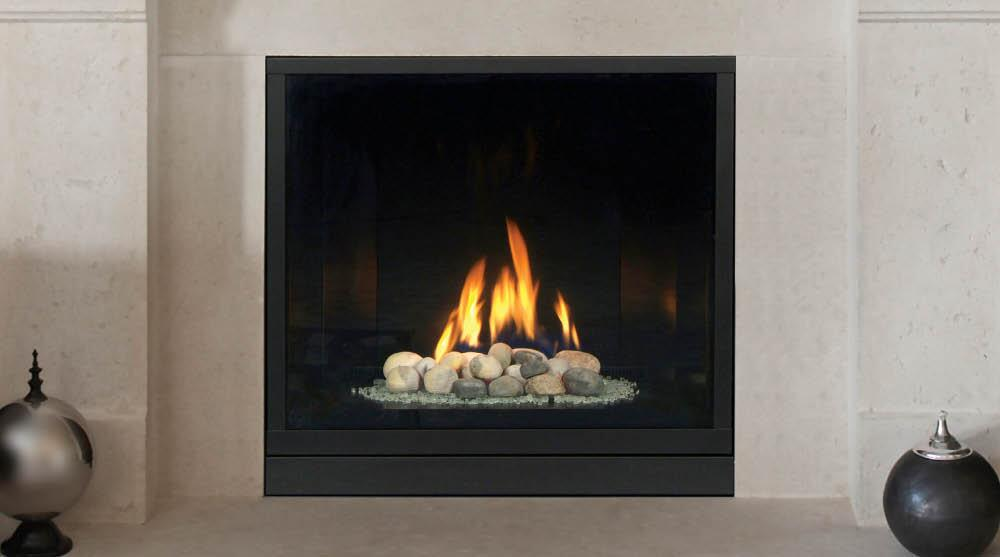 adorable fireplace free solstice room vent inserts on log monessen at from awesome evoluer living by hearth gas