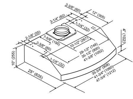 Wiring Diagram For 2006 1600 Kawasaki together with Electrical Outlet Box Sizes likewise T2954643 Factory wire fog lights 2000 ford besides Electrical Wiring Diagram Australia together with Discussion T17832 ds541310. on wiring a light switch from junction box