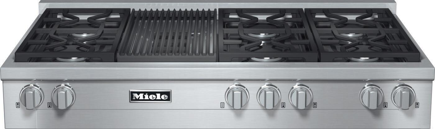 Miele 737177 kmr1000 kitchen appliance packages for Houzz pro account cost