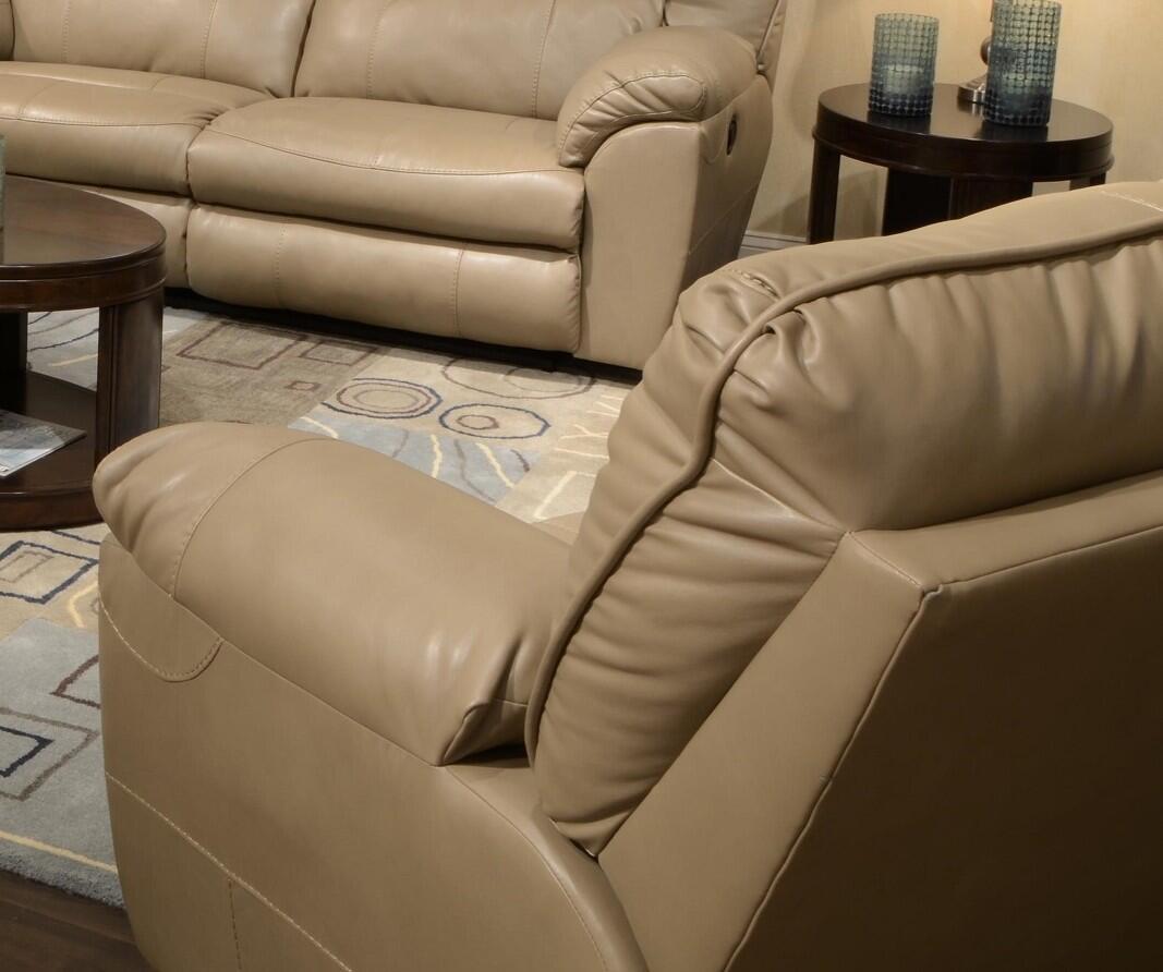 Fine Catnapper 640404123311303311 Inzonedesignstudio Interior Chair Design Inzonedesignstudiocom